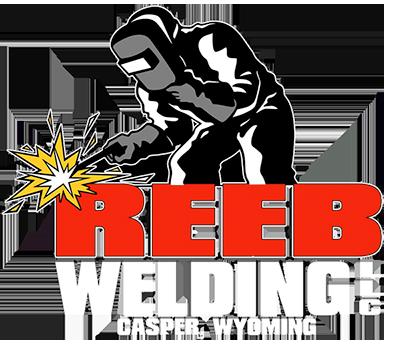Reeb Welding